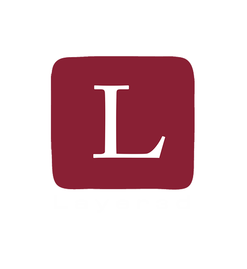 Layer3d